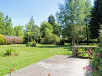 French property for sale in TREGUIDEL, Cotes d Armor - €243,800 - photo 9