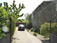 French property for sale in BELLAC, Haute Vienne - €125,000 - photo 10