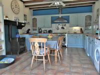 French property for sale in BELLAC, Haute Vienne - €125,000 - photo 2