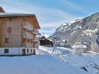 French property, houses and homes for sale inVALFREJUSSavoie French_Alps