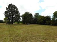 French property for sale in THOUARSAIS BOUILDROUX, Vendee - €162,000 - photo 10