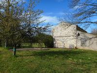 French property for sale in THOUARSAIS BOUILDROUX, Vendee - €162,000 - photo 9