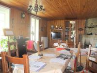 Maison à vendre à LUSSAT en Creuse - photo 1