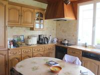 Maison à vendre à LUSSAT en Creuse - photo 2