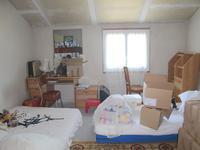 Maison à vendre à LUSSAT en Creuse - photo 6