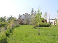 Maison à vendre à LUSSAT en Creuse - photo 8