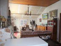Maison à vendre à LUSSAT en Creuse - photo 7