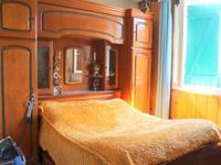 Maison à vendre à LUSSAT en Creuse - photo 4
