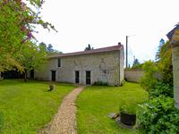 French property for sale in LOUDUN, Vienne - €183,600 - photo 4