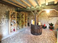 French property for sale in LOUDUN, Vienne - €183,600 - photo 10