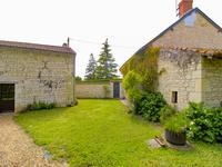 French property for sale in LOUDUN, Vienne - €183,600 - photo 5