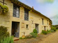French property for sale in LOUDUN, Vienne - €183,600 - photo 1