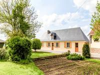 houses and homes for sale inWANCHY CAPVALSeine_Maritime Higher_Normandy