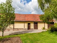 French property for sale in WANCHY CAPVAL, Seine Maritime - €174,960 - photo 2