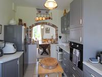 Maison à vendre à ANSAC SUR VIENNE en Charente - photo 3