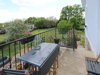 Maison à vendre à ANSAC SUR VIENNE en Charente - photo 7