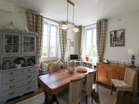 Maison à vendre à ANSAC SUR VIENNE en Charente - photo 2