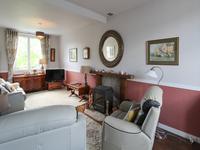 Maison à vendre à ANSAC SUR VIENNE en Charente - photo 4
