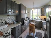 Maison à vendre à ANSAC SUR VIENNE en Charente - photo 1
