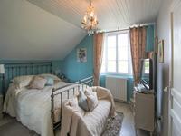 Maison à vendre à ANSAC SUR VIENNE en Charente - photo 5