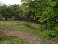 French property for sale in QUINSAC, Dordogne - €51,000 - photo 4