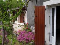 French property for sale in QUINSAC, Dordogne - €51,000 - photo 2