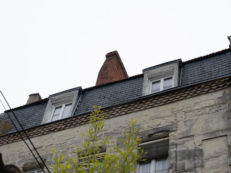 Appartement 2 pièces à vendre à PERIGUEUX (24000) -  Dordogne