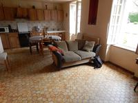 French property for sale in PLEMY, Cotes d Armor - €125,350 - photo 6
