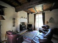 French property for sale in VILLIERS LE ROUX, Charente - €240,750 - photo 5