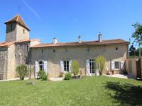 French property, houses and homes for sale inVILLIERS LE ROUXCharente Poitou_Charentes