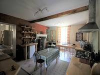 French property for sale in VILLIERS LE ROUX, Charente - €240,750 - photo 4