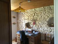 French property for sale in MONTENDRE, Charente Maritime - €205,200 - photo 9