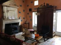 French property for sale in MONTENDRE, Charente Maritime - €205,200 - photo 3