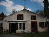 French property for sale in BUSSIERE POITEVINE, Haute Vienne - €50,000 - photo 9