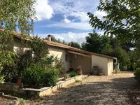 houses and homes for sale inST PIERRE DU PALAISCharente_Maritime Poitou_Charentes