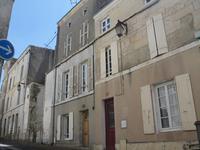 Maison à vendre à NIORT en Deux Sevres - photo 5