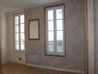 Maison à vendre à NIORT en Deux Sevres - photo 3