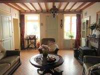 French property for sale in ST HONORE LES BAINS, Nievre - €58,000 - photo 3
