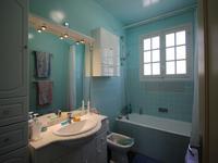 Maison à vendre à MONTRICHARD en Loir et Cher - photo 6