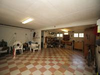 Maison à vendre à MONTRICHARD en Loir et Cher - photo 8