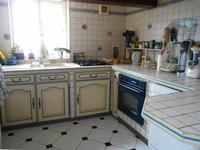 French property for sale in SARTILLY, Manche - €159,950 - photo 3