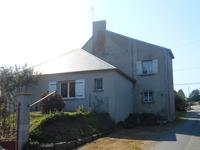 French property for sale in SARTILLY, Manche - €159,950 - photo 10