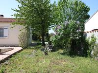 French property for sale in VILLENEUVE LA COMTESSE, Charente Maritime - €152,600 - photo 10