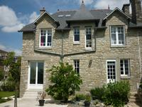 French property, houses and homes for sale inBROONSCotes_d_Armor Brittany