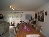 French property for sale in REVEL, Haute Garonne - €358,000 - photo 4