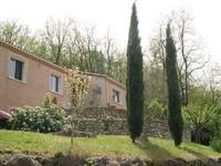 French property for sale in REVEL, Haute Garonne - €358,000 - photo 2