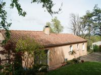 French property, houses and homes for sale inREVELHaute_Garonne Midi_Pyrenees