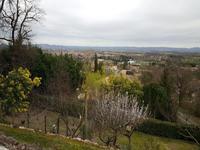 French property for sale in REVEL, Haute Garonne - €358,000 - photo 3