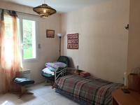 French property for sale in REVEL, Haute Garonne - €358,000 - photo 10