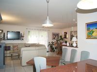 French property for sale in REVEL, Haute Garonne - €358,000 - photo 5